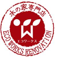 ロゴ_Cしろ.png