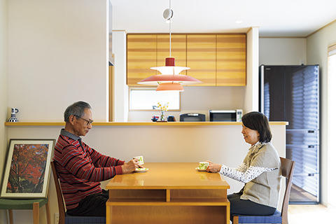 【福岡】木の家リノベーション見学会