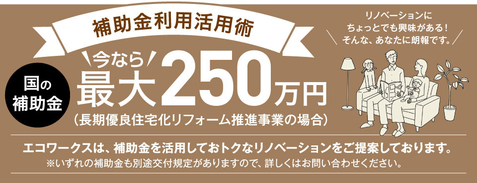 20210501-hojyokin.jpg